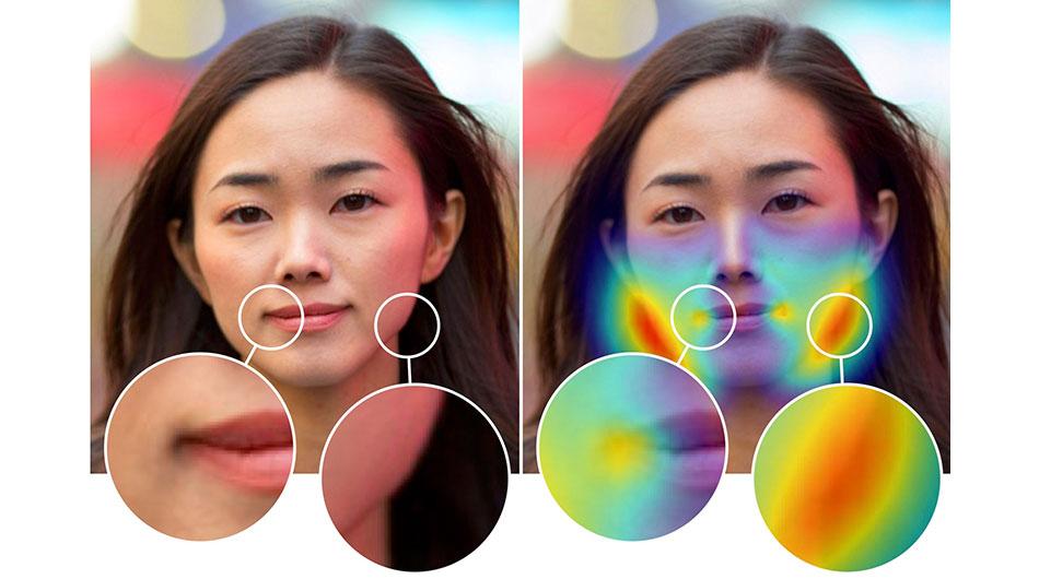 adobe fake image detector
