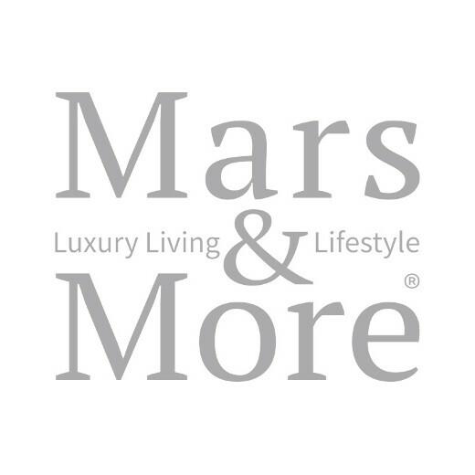 mars more