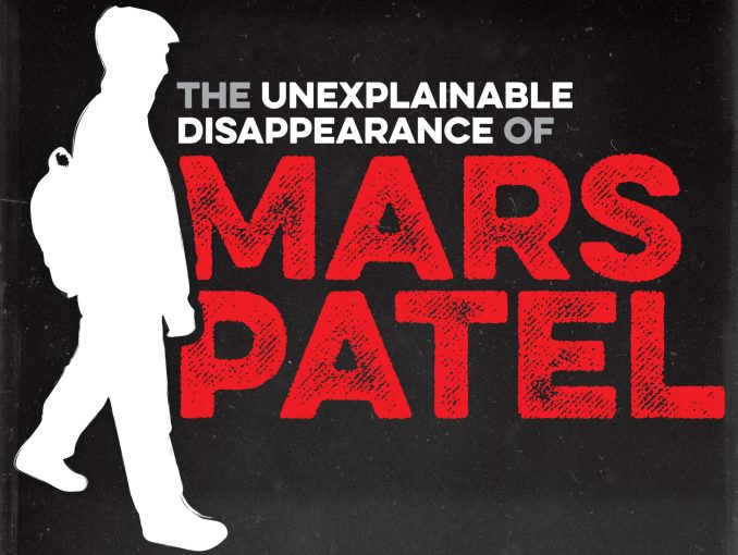 https://i2.wp.com/www.marspatel.com/wp-content/uploads/2017/01/cropped-MARS_PATEL_Logo_new.jpg?resize=678%2C510