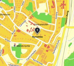 Karta_Märsta