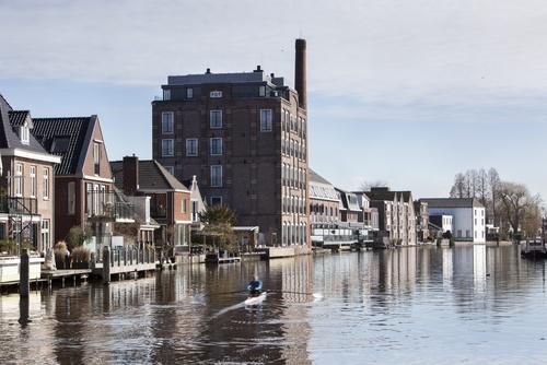 Leuke uitstapjes met kinderen in Bodegraven-Reeuwijk eo
