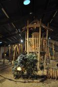 vakantiepark buitenhof de leistert speeltuin la selva