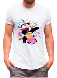 JD2020Tshirt (1)