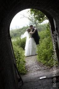 bruiloft daan marguerita