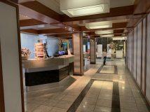 grand hotel amstelveen lobby