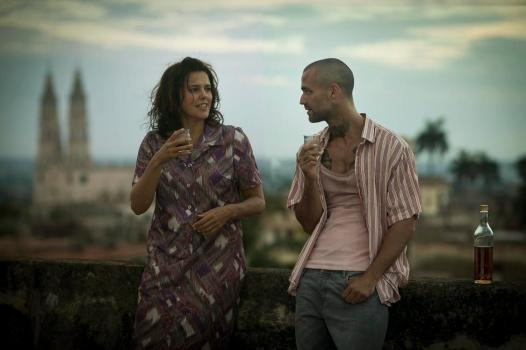 Verliefd-op-Cuba_st_2_jpg_sd-low_Copyright-2018-Entertainment-One