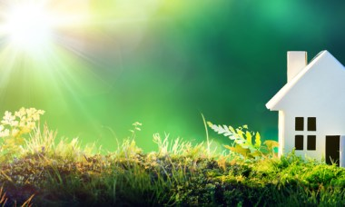 eco vriendelijk duurzaam
