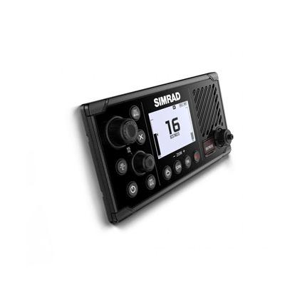 Simrad Radio RS40 VHF con AIS