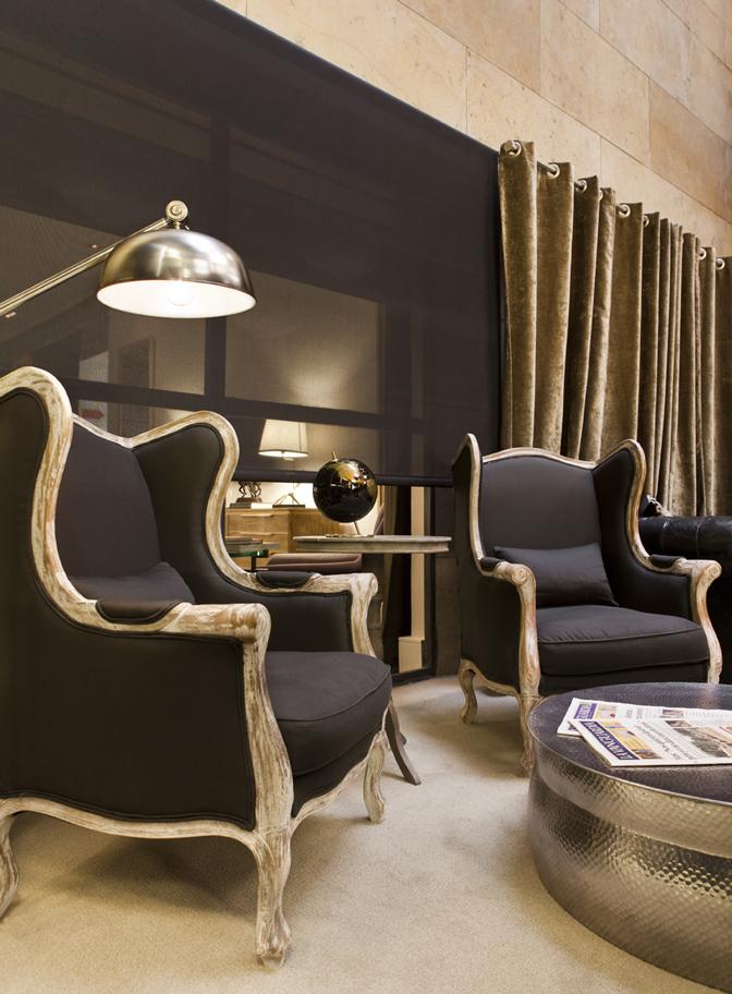 espacios-bna-2012-mammoth-lounge-007