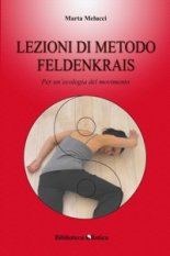 lessons Feldenkrais Method