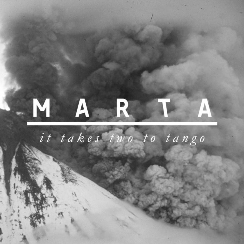Marta_tango_singlecover