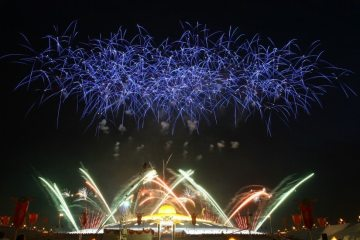 concert-december-31-firework-3863-825x550