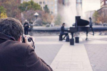 artist-man-music-277-828x550
