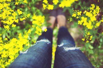 woman-legs-flowers-summer-large