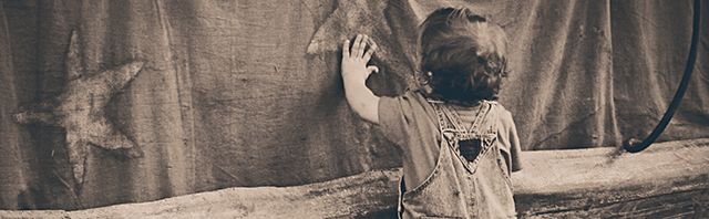 dziecko słodkie zdjęcie bobas chłopczyk