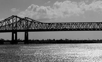 most-czarno-bia-C5-82a-fotografia