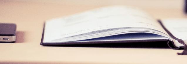 skup się recenzja opinie ocena opinia leo babauta notes telefon