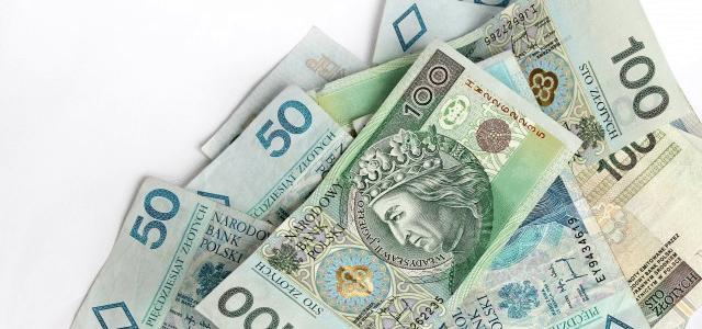 Jak zarobić pieniądze w Internecie?