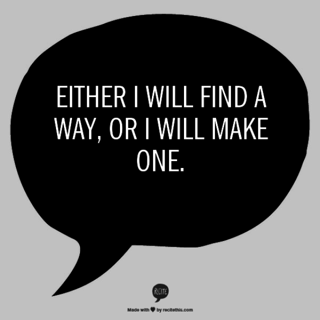 motywujące, inspirujące cytaty