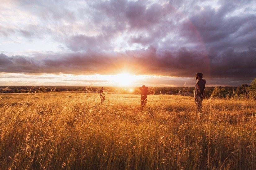 dawn-nature-sunset-people-large