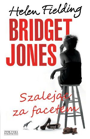 bridget-jones-szalejac-za-facetem-b-iext24670698
