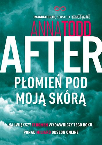 after-tom-1-plomien-pod-moja-skora-b-iext43936329