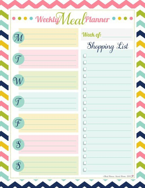 neat-weekly-meal-planner-e1438021842844