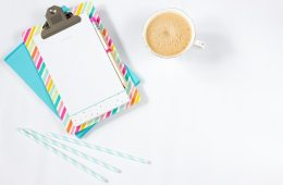 coffee-notebook-pencil-work-desk-163131-large