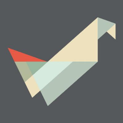 LittleBird logo