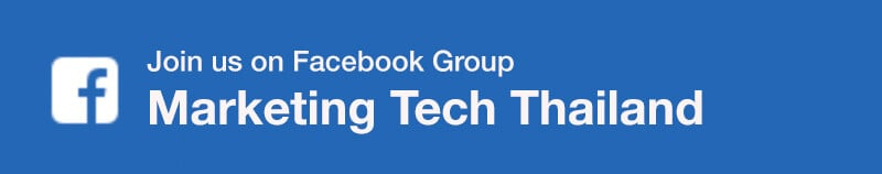 Digital Transformation Group