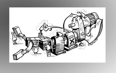 illus-pump-big