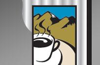 Mile High Coffee, Colorado Storefront