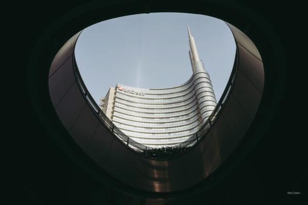 Milán Mart Eslem