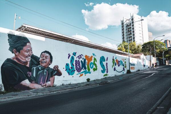 Paraguay Mart Eslem