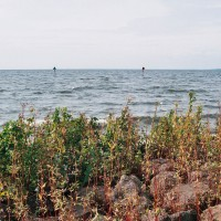 Jezero Neagh (Mart Eslem)