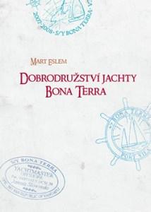 Dobrodružství jachty Bona Terra