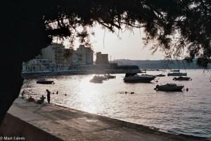 Malta – kapitola 3 – foto 004 – Malta