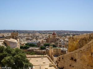 Gozo, Victoria, Rabat, Malta [Mart Eslem]
