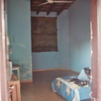 Komfortní pokoj v Asunciónském hotelu Sheik – Asunción, Paraguay [Mart Eslem]