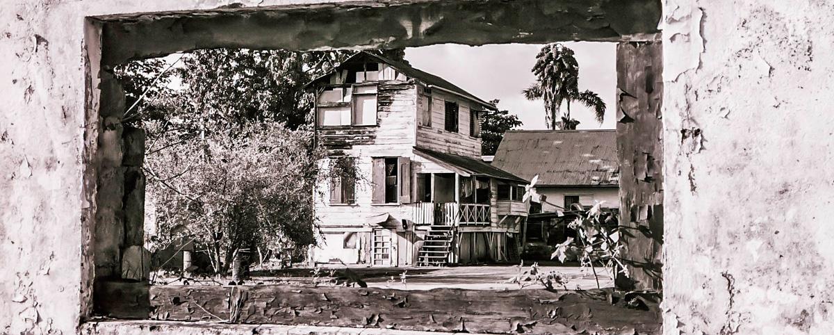 Z-Cayenne-do-Port-of-Spain