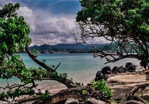 Grenada je krásná (Mart Eslem)