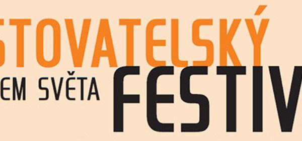 Cestovatelský festival KOLEM SVĚTA Praha, 032020