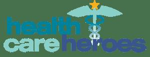 healthcareheroes
