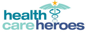 healthcareheroes