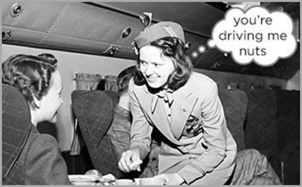 Airline-Stewardess_you're driving me nuts