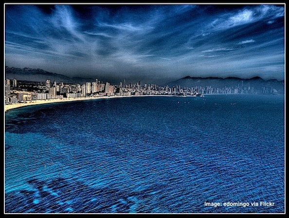 BENIDORM SPAIN.jpg