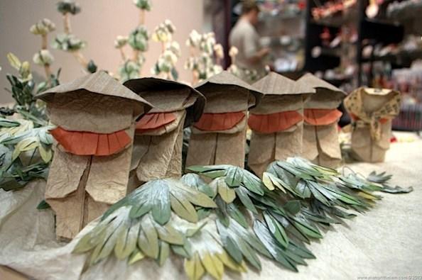 Japan-Origami-Museum-Tokyo-Japan-52.jpg