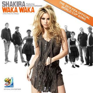 Shakirasinglewc
