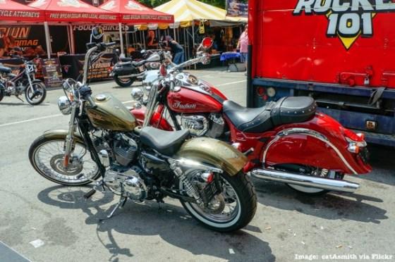 Colorful-motorcycles.jpg