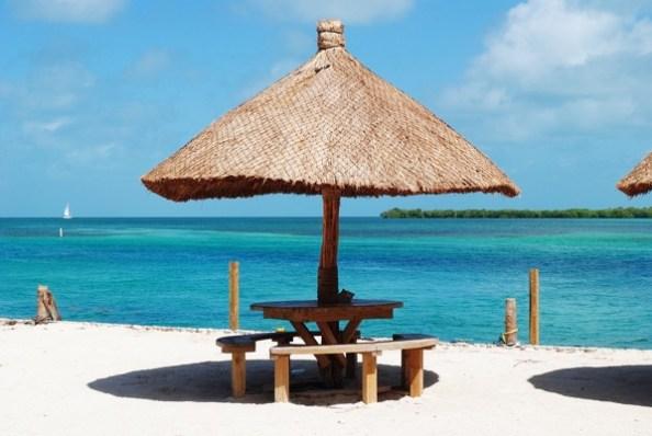 Belize 991851 1280